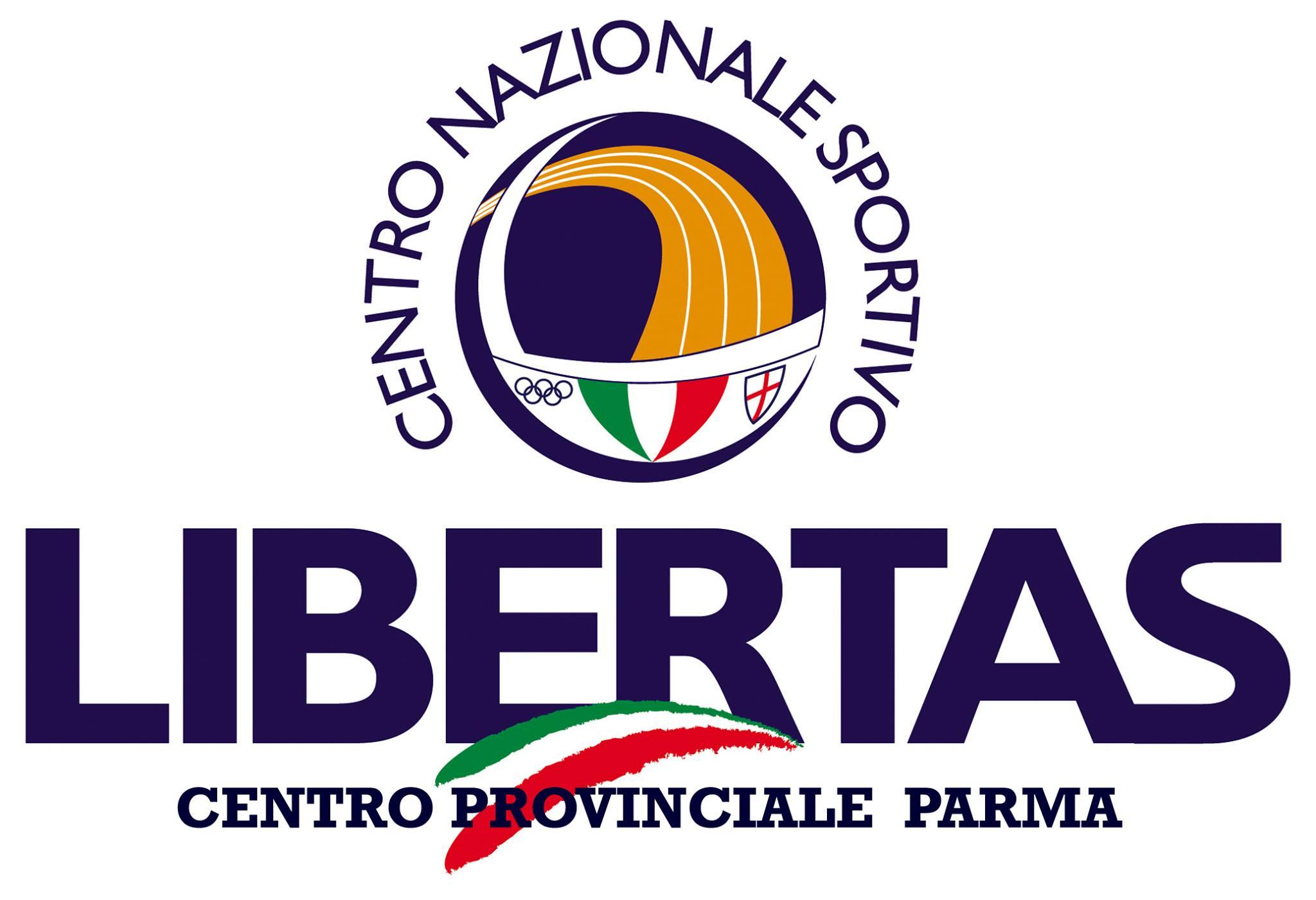 Comitato Provinciale Libertas Parma